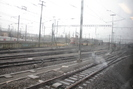 Zurich_31.12.11_1770.jpg 3
