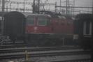 Zurich_31.12.11_1771.jpg