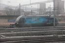 Zurich_31.12.11_1772.jpg