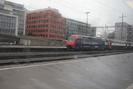 Zurich_31.12.11_1775.jpg