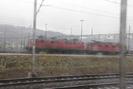 Zurich_31.12.11_1777.jpg